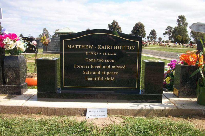 matthew-kairi-hutton